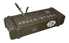 green-store.ch